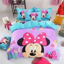 купите bed <b>mickey</b> mouse с бесплатной доставкой на ...