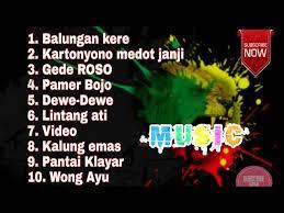 Gratis download 10 lagu reggae ska populer kumpulan musik lama terbaik cinta dipantai bali dll mp3 (4. Lagu Jawa Reggae Ska Terbaru Youtube