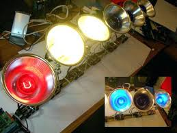 diy party lighting. Diy Party Lighting Make A Computer Controlled Light Part Ii Indoor