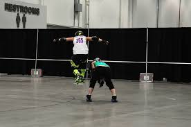 you Search Results RollerCon