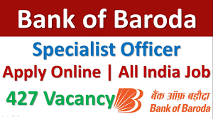Axis Bank Online Resume Upload Eliolera Com