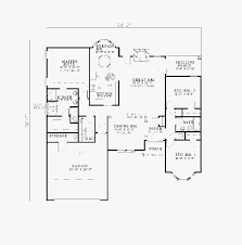 700 sq ft house interior design inspirational 700 square foot house plans home planning ideas 2018