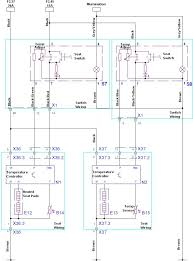 farmall h wiring diagram farmall image wiring diagram h wiring diagram h wiring diagrams car on farmall h wiring diagram