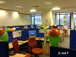 Office decoration themes Creative Office Bay Decoration Themes Independence Day Office Decoration Idea Bay Decoration Themes In Office For Pongal Catfigurines Office Bay Decoration Themes Independence Day Office Decoration Idea