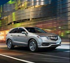 2018 acura rsx. beautiful 2018 2018 acura rdx is the featured model the rumors image  added in car pictures category by author on nov to acura rsx