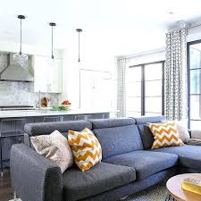 Contemporary gray living room furniture Grey Couch Modern Gray Living Room View Full Size Open Plan Contemporary Living Room Features Modern Gray Modern Gray Living Room Ever Fasternews Modern Gray Living Room White Gray Living Rooms Lolguideinfo