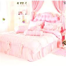 queen size princess bedding princess bed sheets queen size princess bedding sets kids teen girls cotton bed sheets duvet cover princess bed sheets