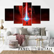 star wars canvas art panelwallartcom panel wall art on star wars canvas panel wall art with star wars canvas art panelwallartcom panel wall art super tech