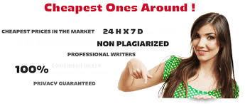 Cheapest Essay Writing Service 1 Cheap Essays Writing Service Custom Essay Writing Service