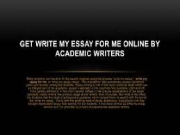 new step by step roadmap for can you write my essay  new step by step roadmap for can you write my essay