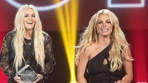 Britney Spears Shuts Down Jamie Lynn's ...