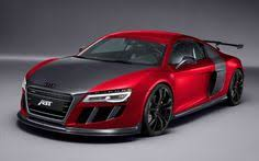 red audi r8 wallpaper. Perfect Wallpaper New Audi R8 Wallpapers  Get Free Top Quality For  Your Desktop With Red Wallpaper R