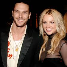 5 questions about britney spears, answered. Inside The Chaos That Was Britney Spears Marriage To Kevin Federline E Online