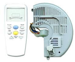 hampton bay ceiling fan remote app bay ceiling fans with remote genuine bay ceiling fan remote