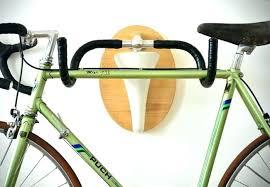wooden bike rack diy wooden bike rack design wooden hanging bike rack plans