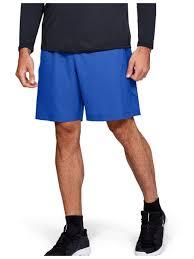 <b>Шорты</b> Woven <b>Graphic 20 cm</b> Shorts Under Armour 12752585 в ...