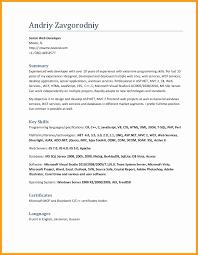 Database Designer Resume Database Designer Cover Letter Elegant Resume Database Sql Abcom 16