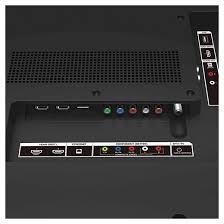 vizio tv ac power cord. vizio d-series 48\u201d class (47.60\ vizio tv ac power cord