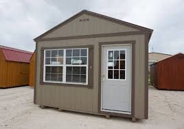 what is the best siding for my shed vinyl metal or wood