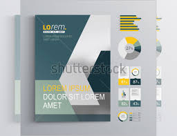 33+ Corporate Brochure Templates PSD Designs | Free & Premium ...