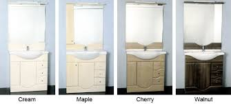 vanity units baths vanity units shower enclosures