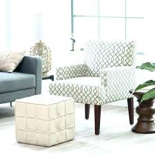 Charming Bedroom Chairs For Small Spaces Chairs For Small Spaces Reading Chairs For Small  Spaces Medium Size