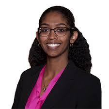 Adriana Foreman   Littler Mendelson P.C.