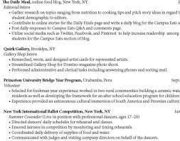 resume:Fantastic Resume Rewrite Service Noticeable Resume Rewrite Service  Review Uncommon Resume Rewrite Service Free