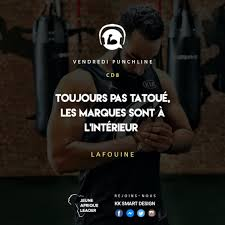Citations Du Battant On Twitter At Lafouine78 Motivation