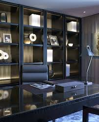 lawyer office design. Best Lawyer Office Design Masculine Decor Home Offices Study Room Luxury Ceo Executive R