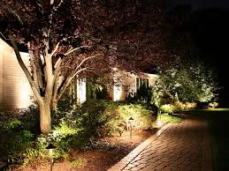 outdoor low voltage landscape lighting beautiful outdoor lighting