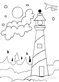 Malvorlage leuchtturm kostenlos free printable leuchtturm disco leuchtturm ausmalbilder kostenlos zum leuchtturm malvorlagen gratis in diverse n leuchtturm schiff zum ausdrucken. Ausmalbilder Leuchtturm Malvorlagen Kostenlos Zum Ausdrucken