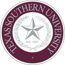 Image result for TSU board of regents