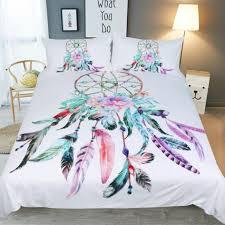 bedding full size bed sets for men full size blanket set black queen bedroom set