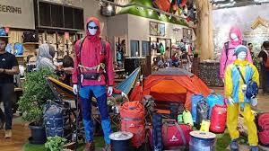 Beragam promo dan produk terbaru dari eigerindo store setiap harinya. Eiger Adventure Flagship Store Di Jakarta Baru Buka Tawarkan Diskon Hingga 60 Persen Warta Kota