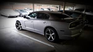 2014 Chrysler 300 Engine Light Stays On Dodge Charger Questions Check Engine Light Cargurus