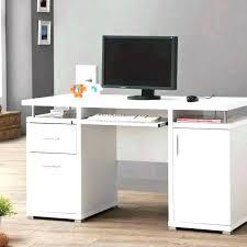 Bedroom Desks For Girls Desk Attractive Teen Best Girl Ideas Bedro ...