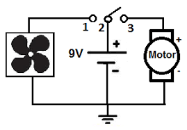 toggle switch wiring within spst diagram spst toggle switch wiring Lighted Toggle Switch Diagram toggle switch wiring within spst diagram