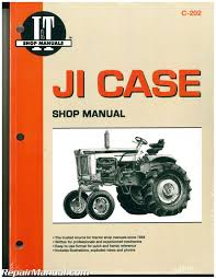ji case david brown tractor repair manual 430 440 470 500 530 540 david brown 990 wiring diagram ji case david brown tractor repair manual 430