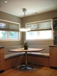 ... Impressive Corner Booth For Kitchen Fantastic Kitchen Design Styles  Interior Ideas ...