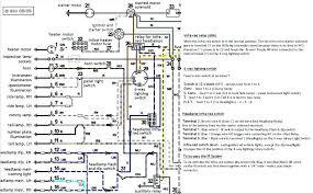 1994 bmw 325i stereo wiring diagram 3 series diagrams free 1994 bmw 325i wiring diagram 1994 bmw 325i stereo wiring diagram 3 series diagrams free electrical key large size of radio