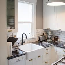 simple apartment kitchen.  Simple Small Appliances For Apartment Kitchens Remarkable Finest Efficiency  Stoves Apartments Ovens  Dishwasher Refrigerators  On Simple Kitchen A