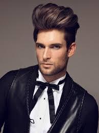 Hair Color For Dark Skin Guys