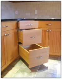 Small Picture Best 10 Kitchen cabinet door styles ideas on Pinterest Cabinet