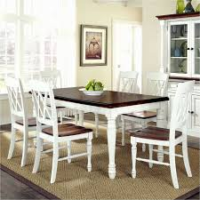 modern farmhouse dining room elegant dining room table settings awesome gorgeous table