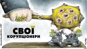 Суд залишив сину кума Ющенка Аржевітіну незаконно приватизовані 5 гектарів лісу під Києвом за терміном давності - Цензор.НЕТ 1847