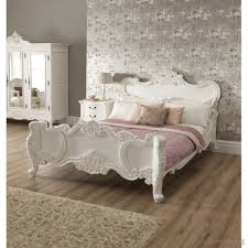 Shabby Chic Bedroom Furniture For Shabby Chic Bedroom Furniture Sale 45 With Shabby Chic Bedroom