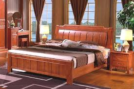 asian style bedroom furniture. Chinese Bedroom Furniture Sets Asian Style