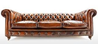 leather chesterfield sofa 3 chesterfield sofa leather 3