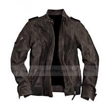 biker motorrad bmw heritage leather jacket for womens zoom biker